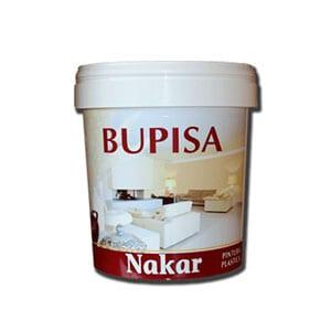 Bupisa Nakar Acrilico P 30