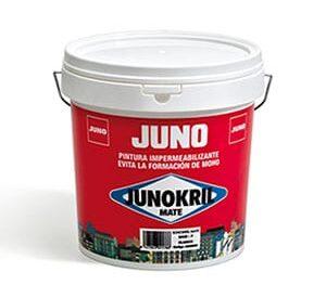 Junokrill Mate