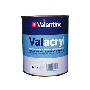 Valacryl