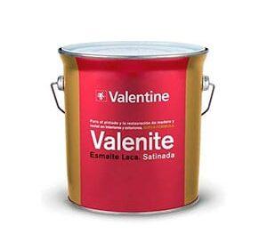Valenite BS