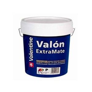 Valon Extra Mate
