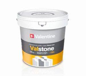 Valstone-Valentine