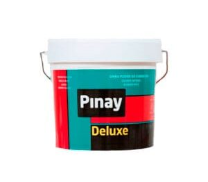 Pinay Deluxe