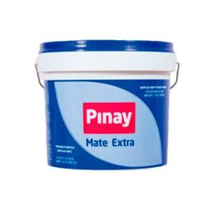 Pinay Mate Extra