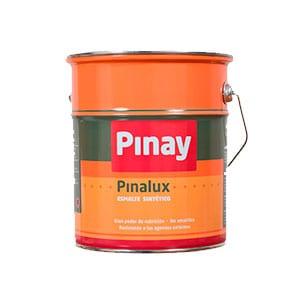 Pinay Pinalux