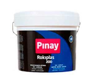 Pinay Rokiplas 2000