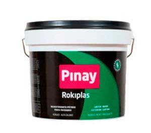 Pinay Rokiplas
