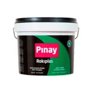 Rokiplas liso Pinay