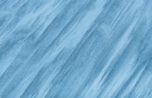 osaka-pintura-decorativa-color-efecto-arena-siroco-2500ml-esencia-532-6ml