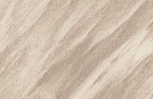 osaka-pintura-decorativa-color-efecto-arena-siroco-2500ml-esencia-533-6ml