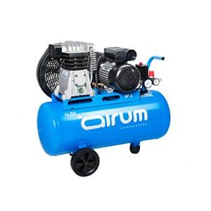 Compresor Piston B2800/50 CM2 AIRUM