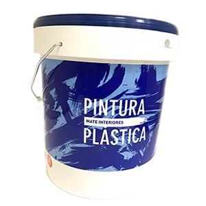pintura-plástica-Mate Interiores-lacasadelpintordemadrid