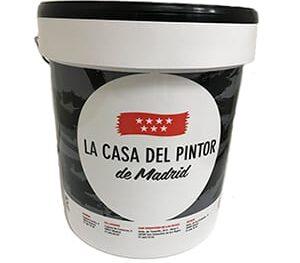 pintura-plástica-Vinílico Lavable