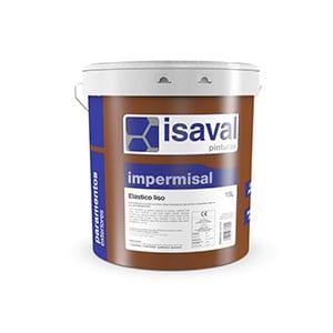 impermeablizantes acrilicos antifisuras para intemperie