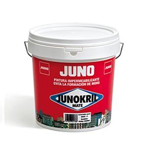 Revestimiento de fachadas Juno