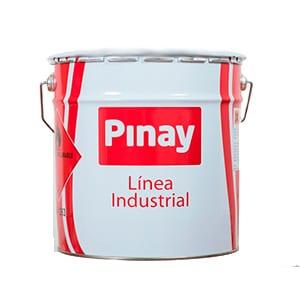 Pintura suelos pinay linea industrial
