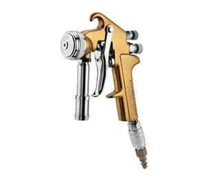Pistola gotelé Sagola 4022