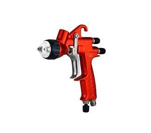 Pistola Sagola 3300 GTO