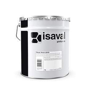 PLIOVAL-ISAVAL