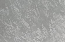 ROCKY TEX CON CERA METAL PLATA TENIDA CON ESENCIA 521 ACABADO VETEADO