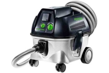aspirador-festool-reducido-manejable