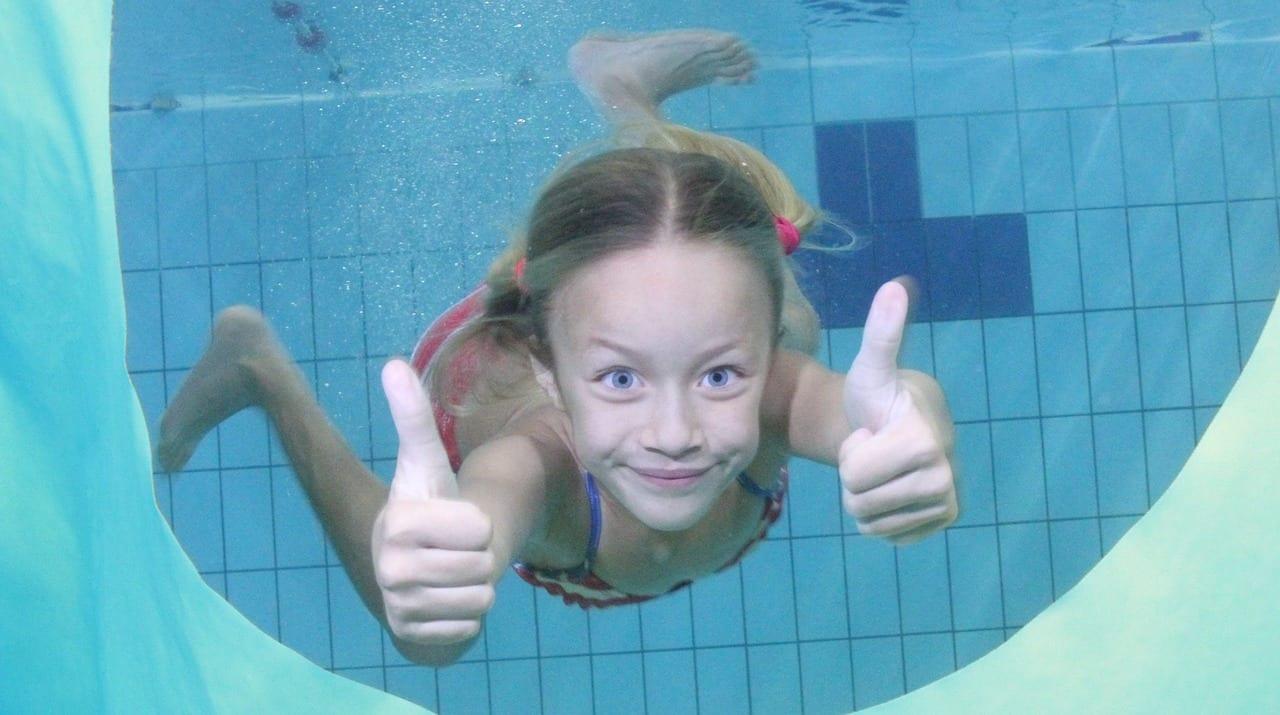 ¿que pintura para piscinas comprar?