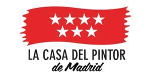La casa del Pintor de Madrid